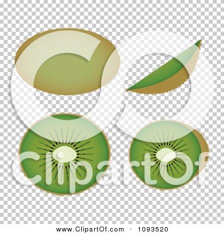 Transparent clip art background preview #COLLC1093520
