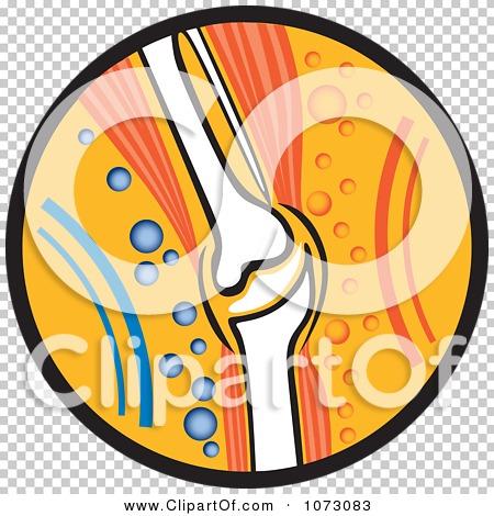 Transparent clip art background preview #COLLC1073083