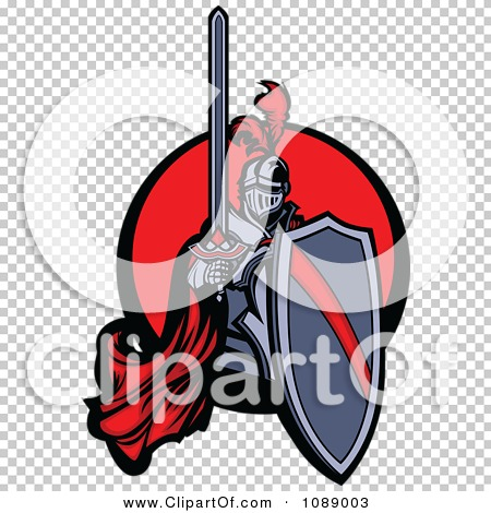 Transparent clip art background preview #COLLC1089003