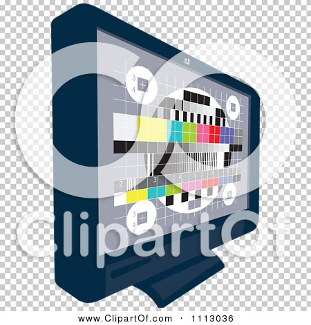 Transparent clip art background preview #COLLC1113036