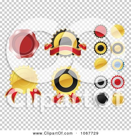 Transparent clip art background preview #COLLC1067729
