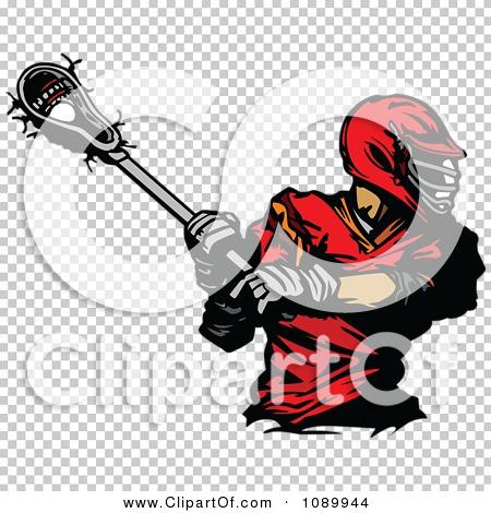 Transparent clip art background preview #COLLC1089944