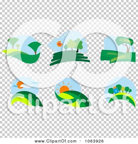 Transparent clip art background preview #COLLC1063926