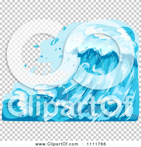 Transparent clip art background preview #COLLC1111766