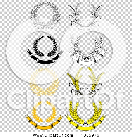Transparent clip art background preview #COLLC1065976