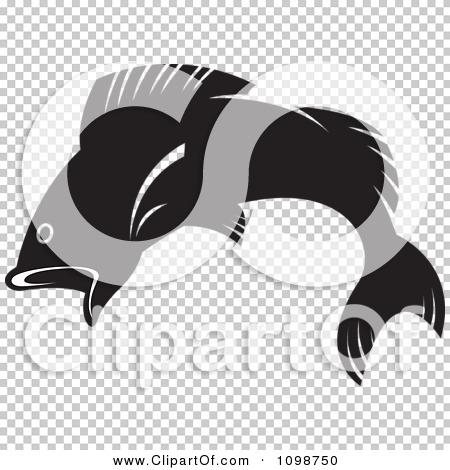 Transparent clip art background preview #COLLC1098750