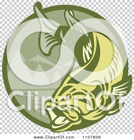 Transparent clip art background preview #COLLC1107808