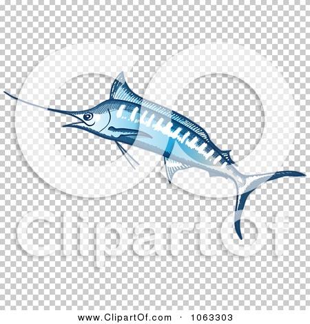 Transparent clip art background preview #COLLC1063303