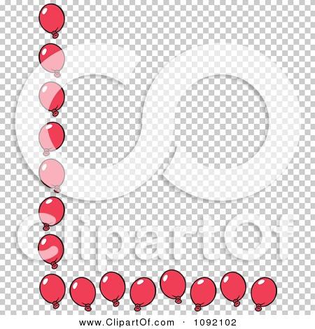 Transparent clip art background preview #COLLC1092102