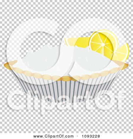 Transparent clip art background preview #COLLC1093228