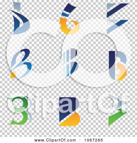 Transparent clip art background preview #COLLC1067265