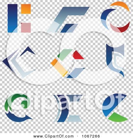 Transparent clip art background preview #COLLC1067266
