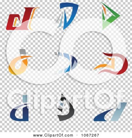 Transparent clip art background preview #COLLC1067267