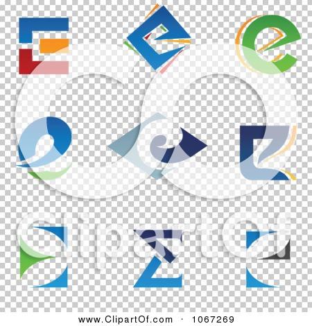 Transparent clip art background preview #COLLC1067269