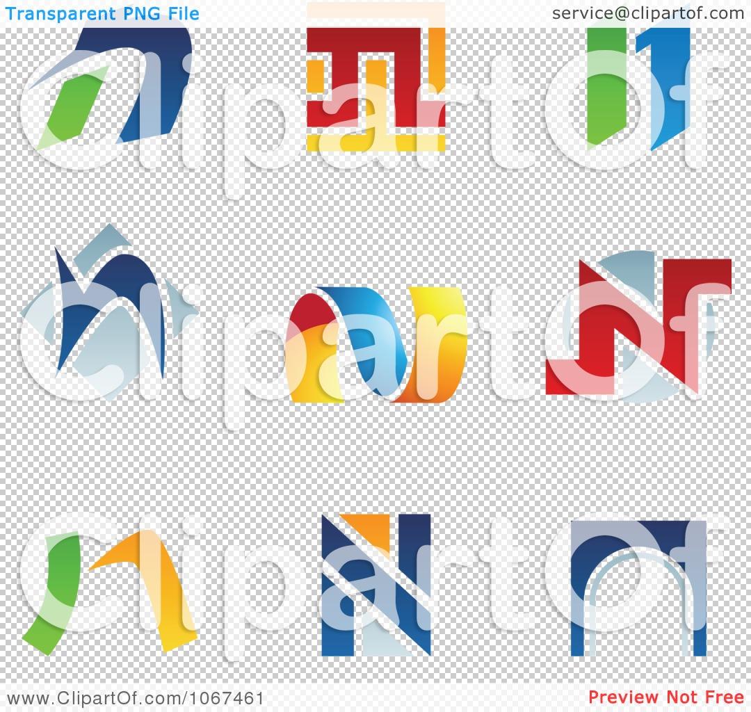 N Logo Icon Png  N Logos