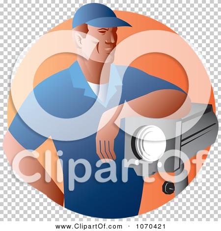 Transparent clip art background preview #COLLC1070421