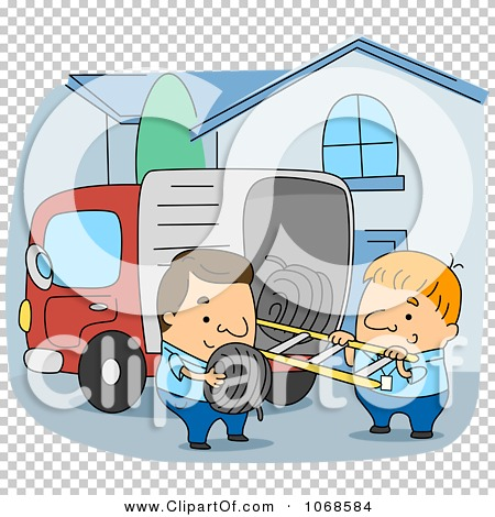 Transparent clip art background preview #COLLC1068584