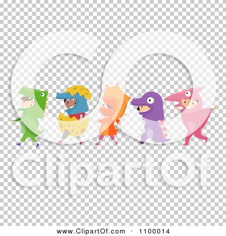 Transparent clip art background preview #COLLC1100014