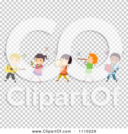 Transparent clip art background preview #COLLC1110229