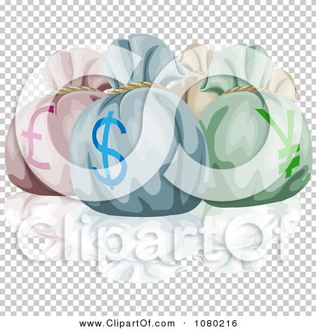 Transparent clip art background preview #COLLC1080216