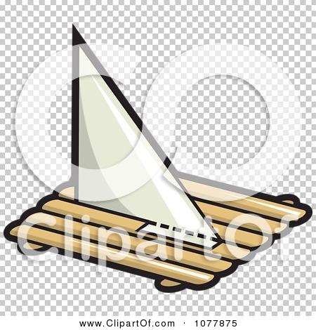Transparent clip art background preview #COLLC1077875