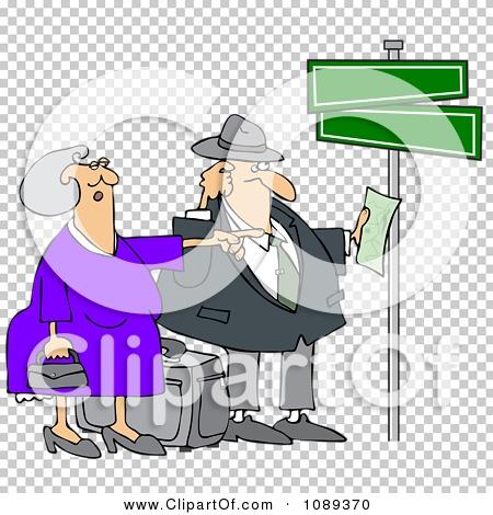 Transparent clip art background preview #COLLC1089370