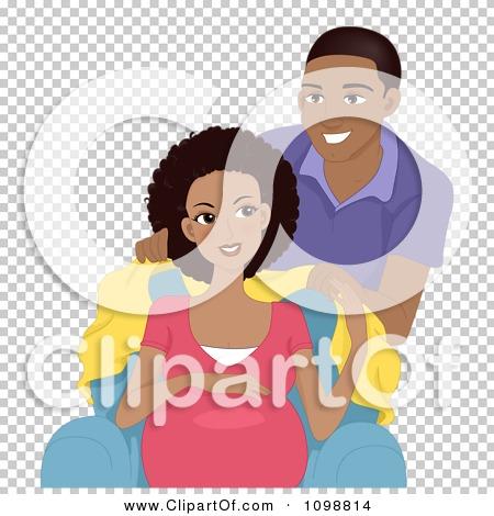 Transparent clip art background preview #COLLC1098814