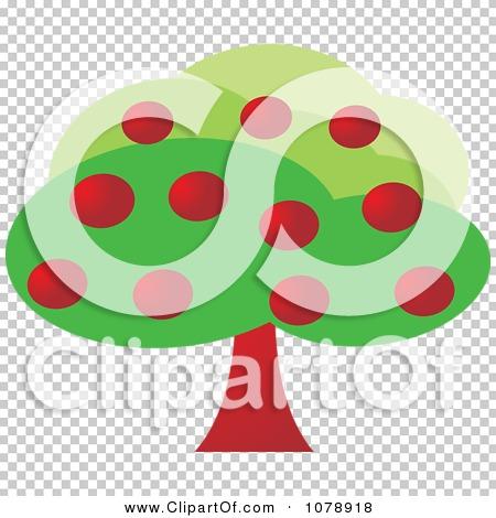 Transparent clip art background preview #COLLC1078918