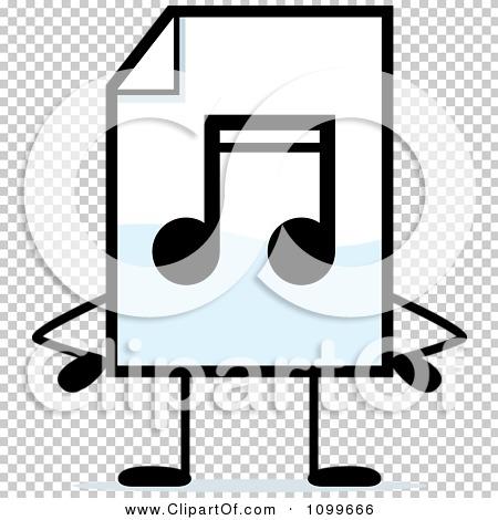 Transparent clip art background preview #COLLC1099666