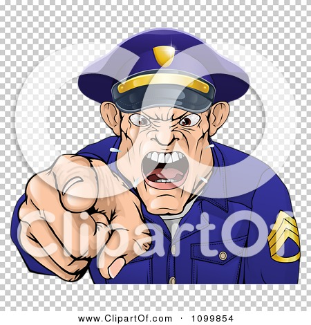 Transparent clip art background preview #COLLC1099854