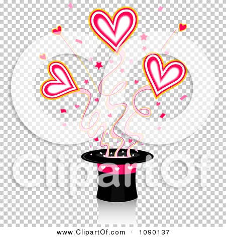 Transparent clip art background preview #COLLC1090137