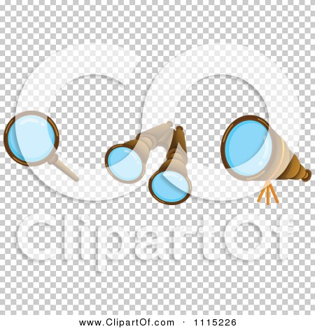 Transparent clip art background preview #COLLC1115226