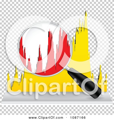 Transparent clip art background preview #COLLC1087166