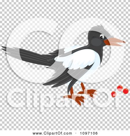 Transparent clip art background preview #COLLC1097106
