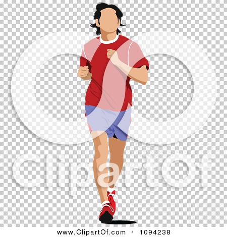 Transparent clip art background preview #COLLC1094238