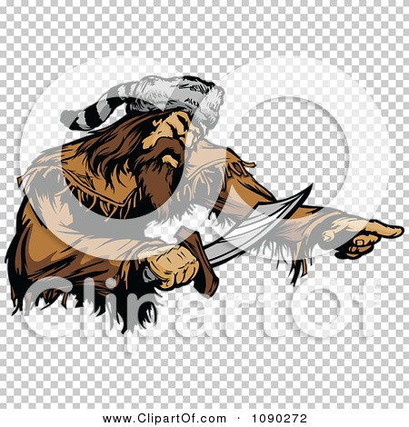 Transparent clip art background preview #COLLC1090272