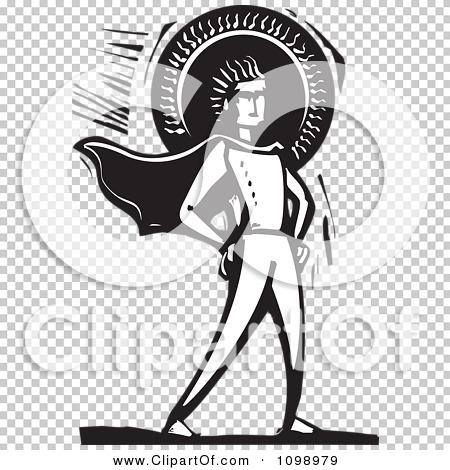 Transparent clip art background preview #COLLC1098979