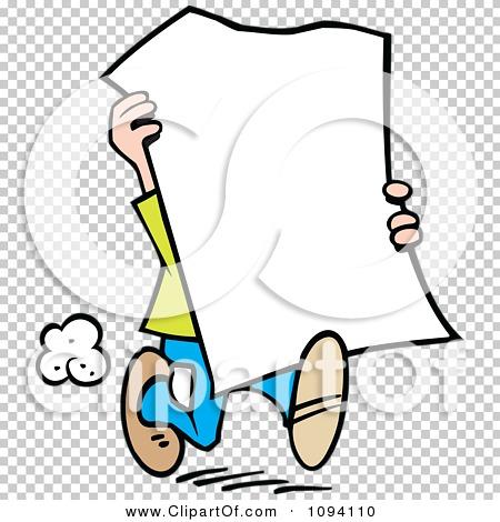 Transparent clip art background preview #COLLC1094110