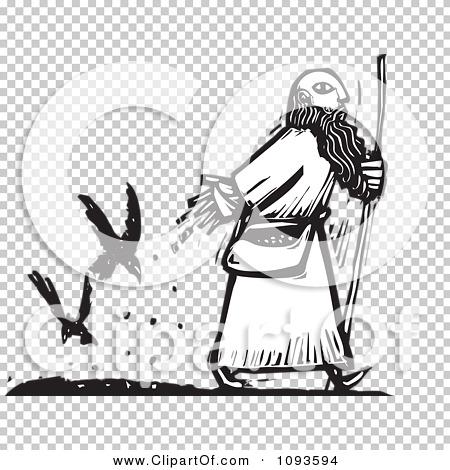Transparent clip art background preview #COLLC1093594