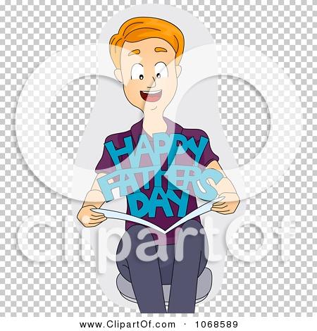 Transparent clip art background preview #COLLC1068589