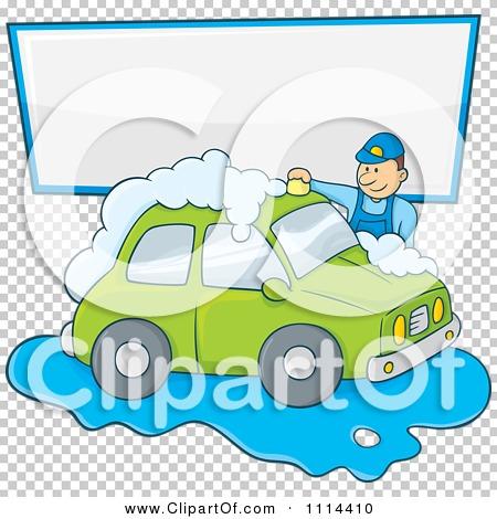 Transparent clip art background preview #COLLC1114410