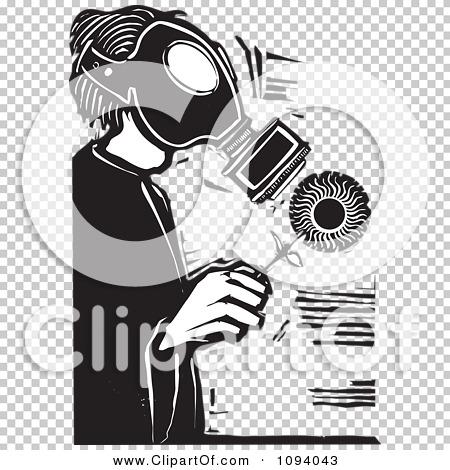 Transparent clip art background preview #COLLC1094043