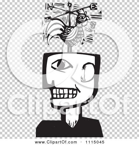 Transparent clip art background preview #COLLC1115045