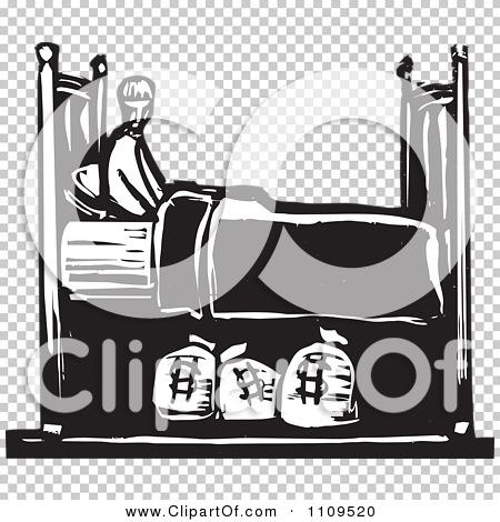 Transparent clip art background preview #COLLC1109520