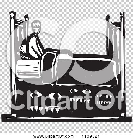 Transparent clip art background preview #COLLC1109521