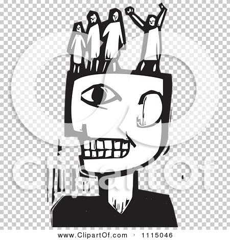 Transparent clip art background preview #COLLC1115046