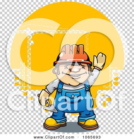 Transparent clip art background preview #COLLC1065693