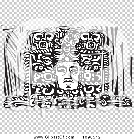 Transparent clip art background preview #COLLC1090512