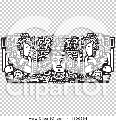 Transparent clip art background preview #COLLC1100564