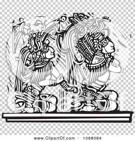 Transparent clip art background preview #COLLC1088084